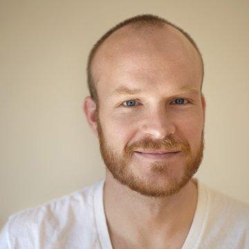 Jordan Wayne Long linkedin profile