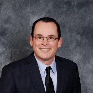 David Stamper | General Manager Planes Companies linkedin profile