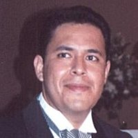 Ernesto Garcia de Leon linkedin profile