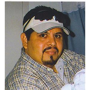 Reynaldo Martinez C.P.M. linkedin profile