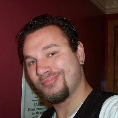 Richard Freeze linkedin profile