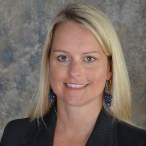 Nancy King linkedin profile