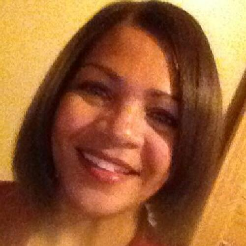 Yolanda Ward MHSA linkedin profile
