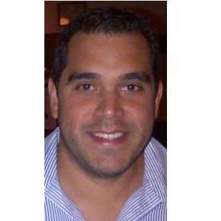 Arturo Lopez Miranda linkedin profile