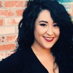 Elizabeth Vanessa Vasquez linkedin profile