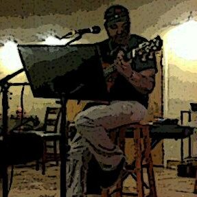 Brooks Mitchell-St. John linkedin profile
