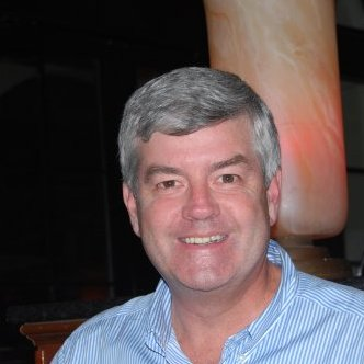 Patrick F Doyle linkedin profile