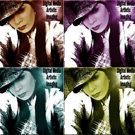 Amelia Flores Hernandez linkedin profile