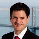 Michael R. Roberts linkedin profile