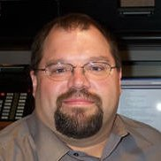 Robert Borders linkedin profile