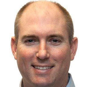 Scott Palmer linkedin profile