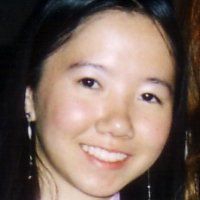 Quynh Anh Nguyen linkedin profile
