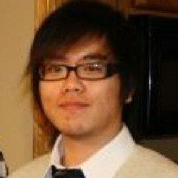 Michael K Chan linkedin profile