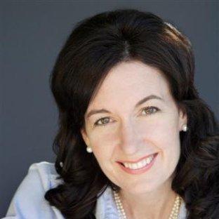Ann Marie Ahern linkedin profile