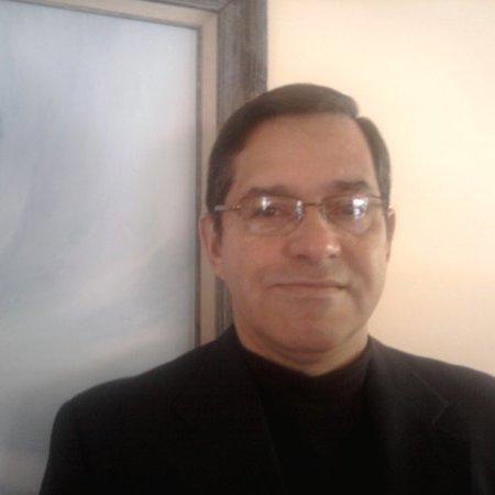 Hector J Ferrer linkedin profile