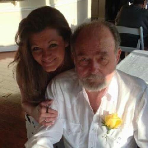 Amy Alford linkedin profile