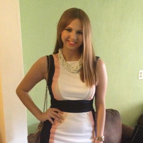 Gabriela Navarro Garcia linkedin profile