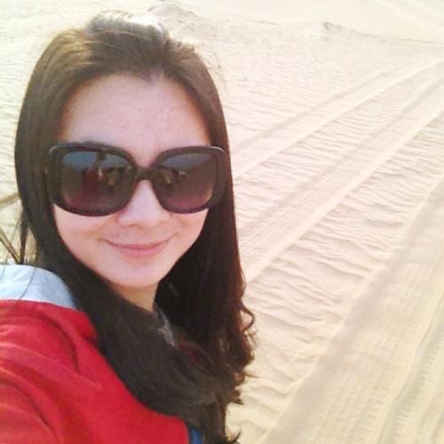 Si Yang Wang linkedin profile