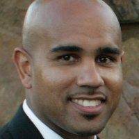 James J. Nelson Jr. linkedin profile
