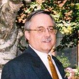 Bobby Harris linkedin profile