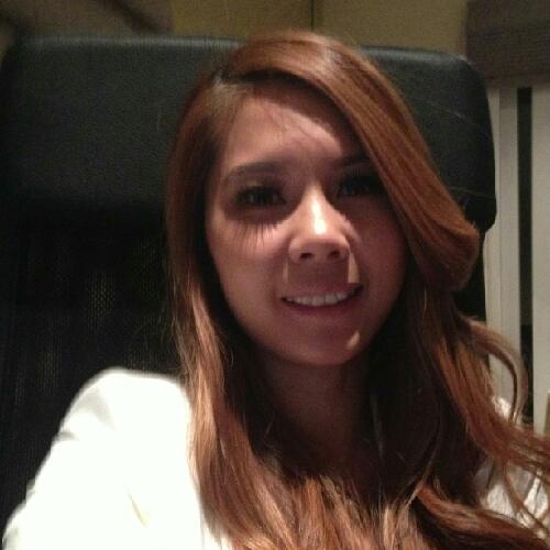 Eliane Thuy Nguyen linkedin profile