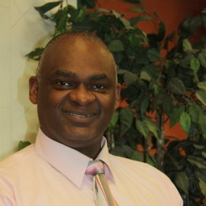 Thomas Sharon Martin linkedin profile