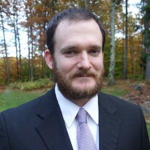 Patrick Randall linkedin profile