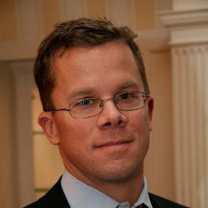 Jackson Craig linkedin profile