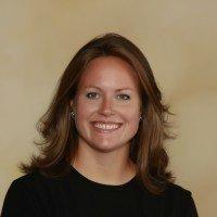 Jessica King Holden linkedin profile