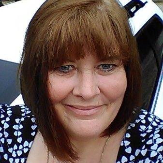 Jones Teresa linkedin profile