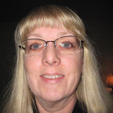 Karen (Mercier) Davis linkedin profile
