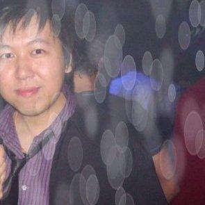 Wai Hang Chan linkedin profile