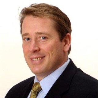 Jeff Baker linkedin profile