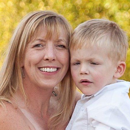 Julie Spencer Howard linkedin profile