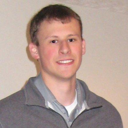 James Brenneman linkedin profile