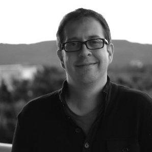James Baumann linkedin profile