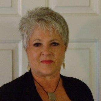 Wanda Smith linkedin profile