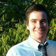 Brian P. Flynn (flynnbp) linkedin profile