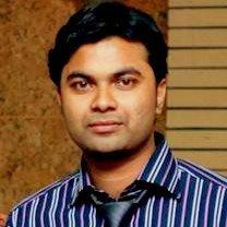 Foysal Zahid Khan linkedin profile