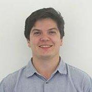 Bradley George linkedin profile