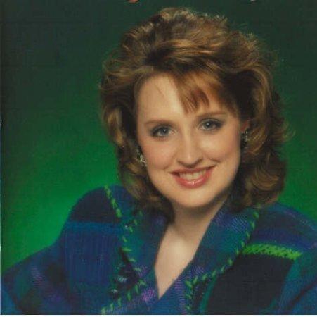 Cynthia Miller linkedin profile