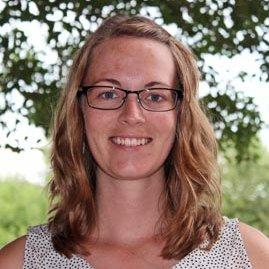 Katherine Ann Jordan linkedin profile