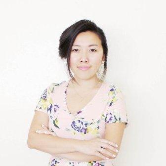 Lee Yolei Yang linkedin profile