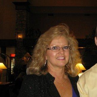 Brenda Ward linkedin profile