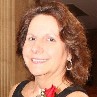 Janet Head linkedin profile