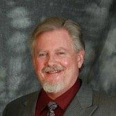 Dennis C White linkedin profile