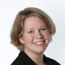 Cindy Cook DeRuyter linkedin profile