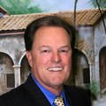Jerry C. Harris linkedin profile