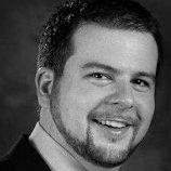 J Blake Hickman linkedin profile