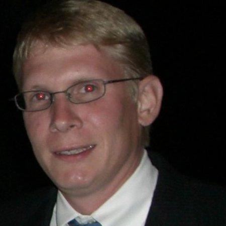 Edward Page linkedin profile